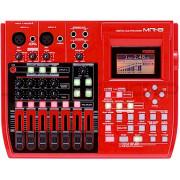 Fostex MR-8 Multi-Track Recorder