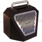 Four Force EM-1 5watt Studio Amplifier