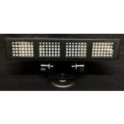 American DJ Color Burst LED Wash Light Used