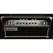 Ampeg SVT MTI 83 Vintage Bass Amp