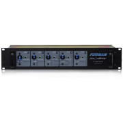 Furman ACD-100 AC POWER DISTRIBUTION, 100 AMP