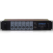Furman ASD-120 AC SEQUENCED POWER DISTRIBUTION, 120 AMP