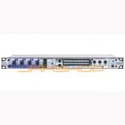 Furman SRM-80A Signal Router/Monitor
