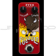 ZVEX Effects Fuzzolo Guitar Effects Pedal