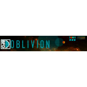 FXpansion BFD Oblivion Library