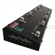 G-LAB Guitar System Controller - 3 (GSC3)