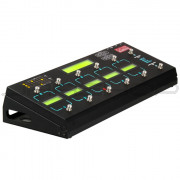 G-LAB Guitar System Controller - 5 (GSC5)