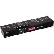 G-LAB MIDI 4 x Looper