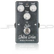 Suhr Galactic Shiba Re-Loaded Limited Edition