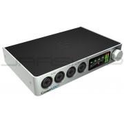 iConnectivity iConnectAudio4+ Audio + MIDI Interface for iOS/Mac/PC