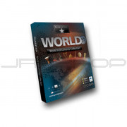 Garritan Libraries World Instruments - Download License