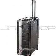 Gator G-MIX-12 PU 12-Space Pop-up Mixer Case