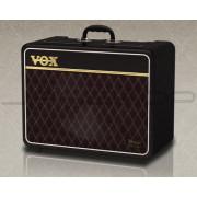 Vox Night Train NT15C1-CL Combo Amplifier