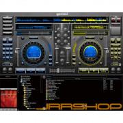 Gemini Groove DJ Mixing Software - Download License