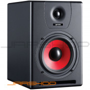 "Gemini SR-5 5"" Active Studio Reference Monitor - Single"