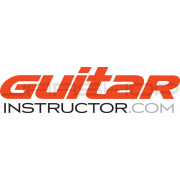Guitar Instructor 3 Month G-Pass Subscription
