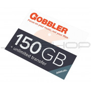Gobbler Gobbler All-Access Pass