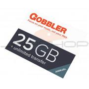 Gobbler Gobbler VIP Pass