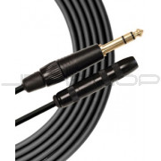 Mogami GOLD EXT-10 Headphone Extension Cable