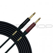Mogami GOLD INST SILENT S-10 Instrument Cable