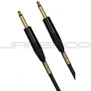 Mogami GOLD SPEAKER 10 Speaker Cable