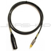Mogami GOLD XLRM-RCA-20 Cable