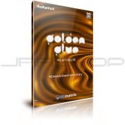 Overloud GoldenGlue Platinum REmatrix Expansion Library