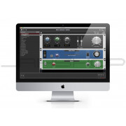 Deskew Technologies Gig Performer 2 Live Performance Host for Plug-ins MAC