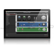 Deskew Technologies Gig Performer 2 Live Performance Host for Plug-ins MAC & WINDOWS