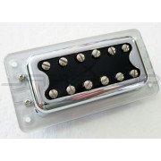 Gretsch Blacktop FilterTron G5400 Chrome Bridge Pickup