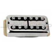 Gretsch HS Filtertron Neck Back Pickup 0062880100