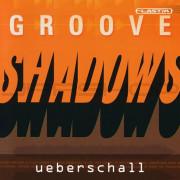 Ueberschall Groove Shadows