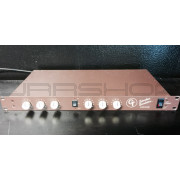 Groove Tubes GT Speaker Emulator - Used