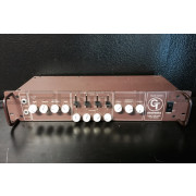 Groove Tubes GT Studio Series Tube Preamp for Bass - Used