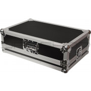 Ultimate Support GSP-500 HDC Hard Case for GSP-500