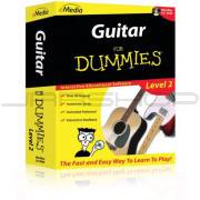 Emedia Guitar For Dummies 2 Mac