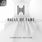 Best Service Halls of Fame 3 Complete Edition