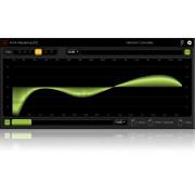 Harrison Consoles AVA Mastering EQ Plugin