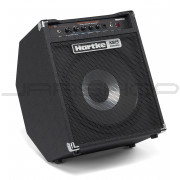 "Hartke 156723 Kb15"" Hydrive Speaker, 500 Watts, Class D, 3-Band + Shape"