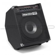 "Hartke 156723 Kb15"" Hydrive Speaker, 500 Watts, Class D, 3-Band + Shape"