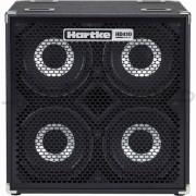 """Hartke 242613 Hydrive Hd410 Speaker Cabinet 4 X 10"""" 1000 Watts"""