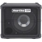 "Hartke 269356 Hydrive 112B 1 X 12"" 300 Watts 4 Ohms Black Grille"