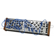 Pittsburgh Modular System 90 Synthesizer