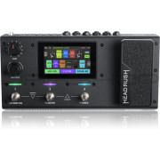 HeadRush MX5 Compact Amp/Effects Modeler + Looper