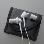 Comply NR 1 High Performance Noise Reduction Earphones