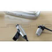 Comply NR 1CM (Mono) Hands Free Mobile Earset
