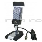 Heil Sound Classic Pro