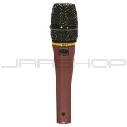 Heil Sound RED PR 20