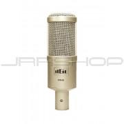 Heil Sound PR 40