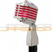 Heil Sound The Fin w/ Red LED/Screen